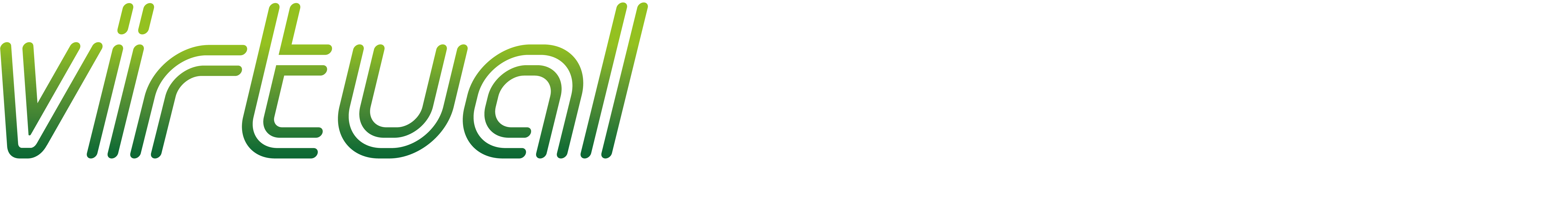 virtual-performance-logo-white